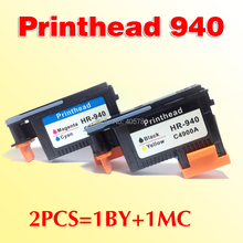 Promoting Price for HP 940 Printhead compatible for HP940 C4900A/C4901A 940 Print head 940 Printer head Pro 8000/8500w