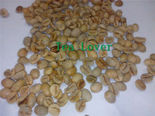 2014 new green coffee beans original brazillian beans