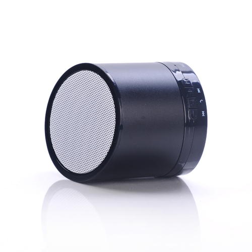 good gifts for weed smoker bluetooth speaker N6 best company souvenir speaker(China (Mainland))