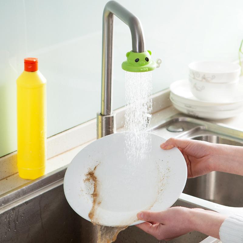Kitchen Faucet Extender: Popular Kitchen Faucet Extender-Buy Cheap Kitchen Faucet Extender Lots From China Kitchen Faucet