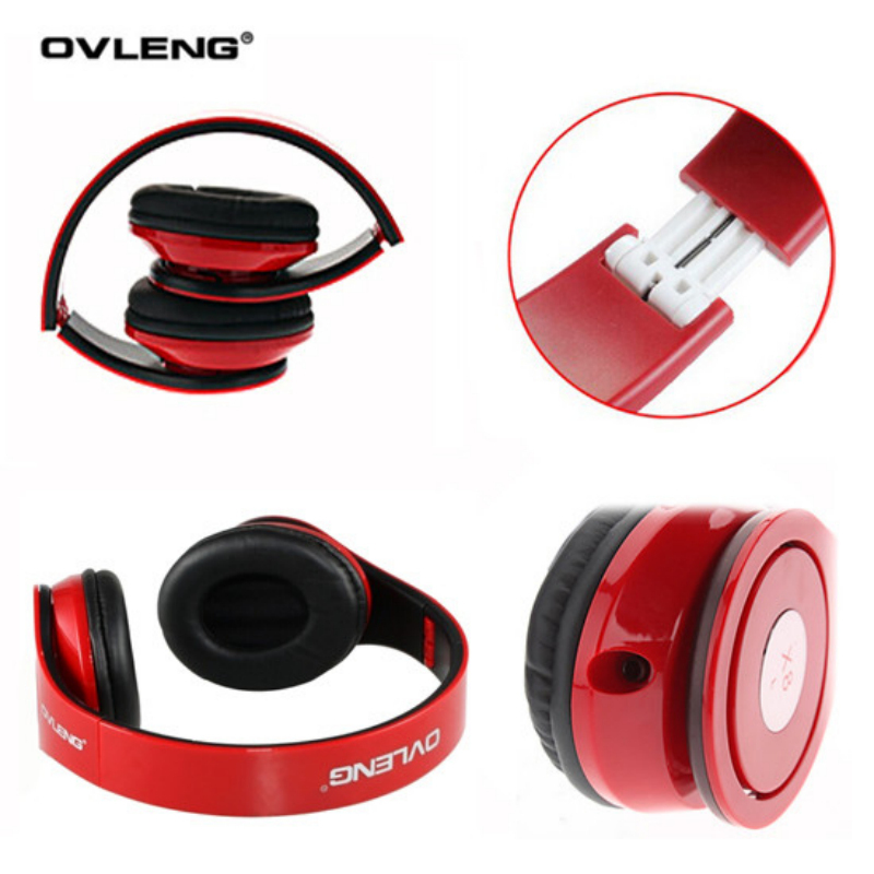 2015 Hot Gaming Headphones Best Computer Game Headset Stereo With Microphone Portable Phones Earphone With 3