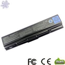 laptop Battery For Toshiba Satellite L500 L500D L505 L505D M205 PA3534U-1BAS A200 A210