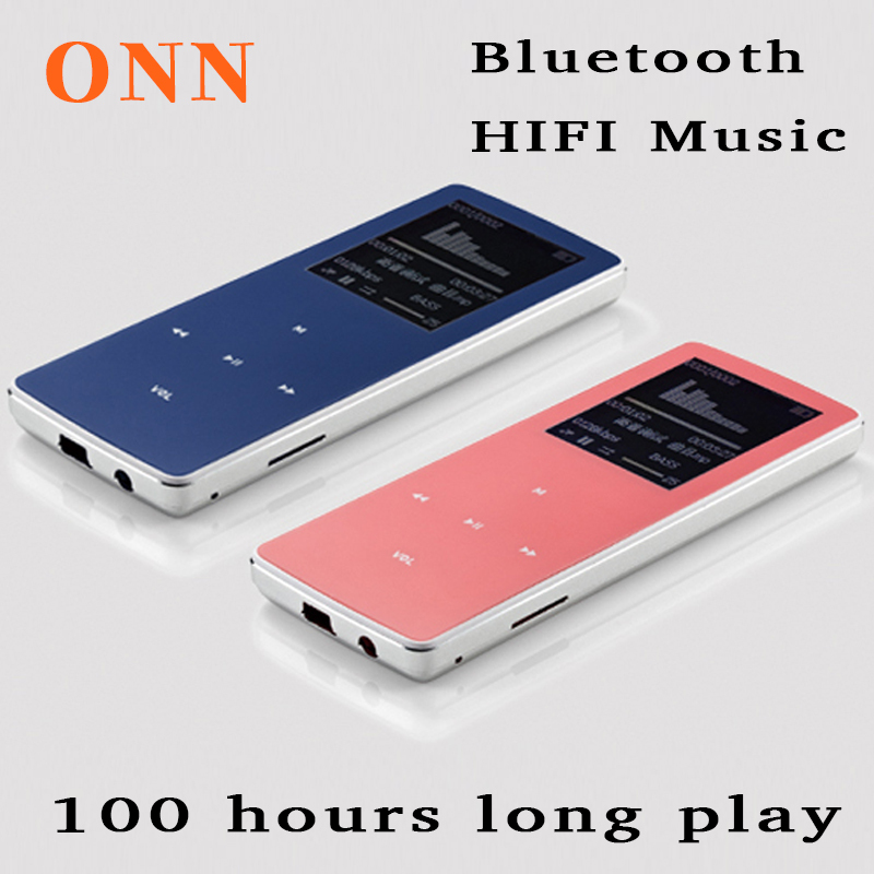 Compare Prices on Mp3 Player Mp4- Online Shopping/Buy Low Price ...