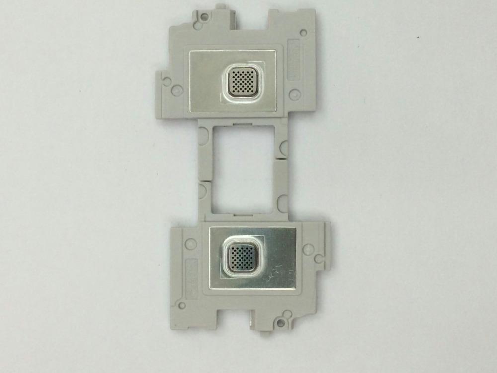 Samsung A3 speaker bell ringing(China (Mainland))