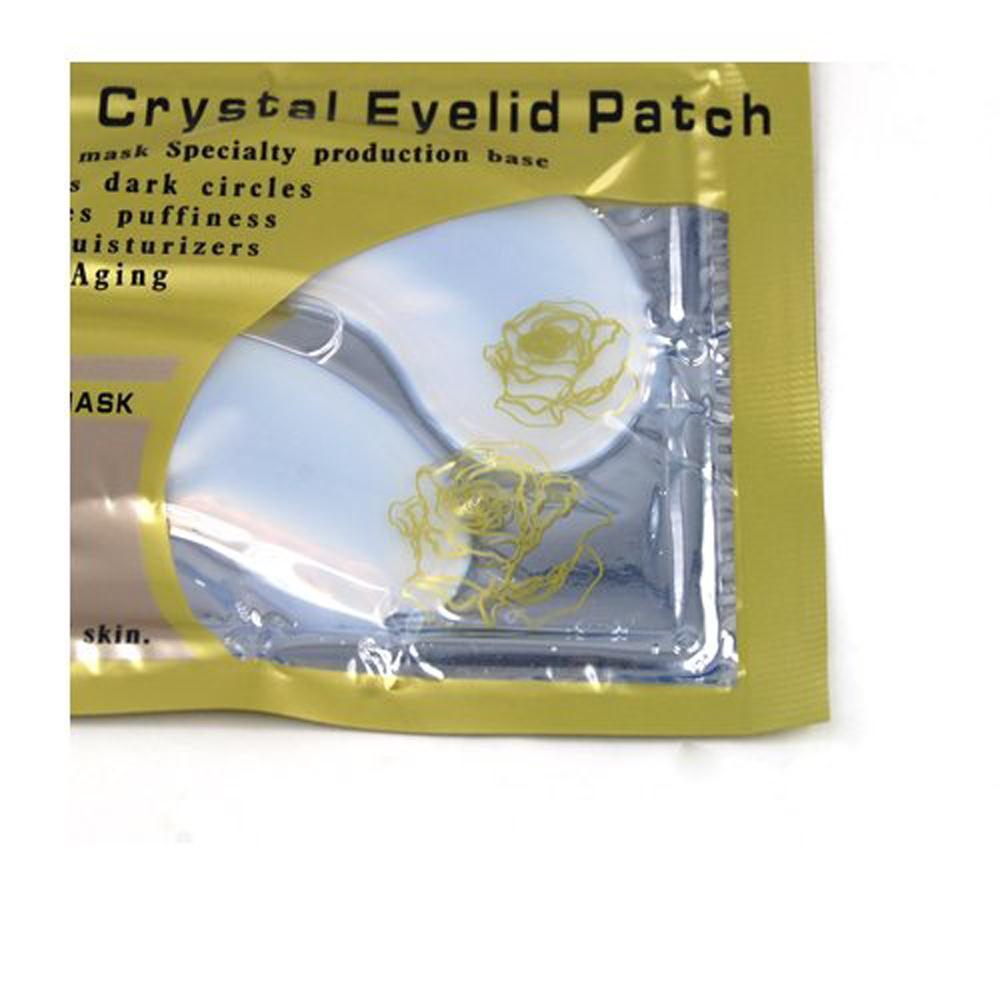 Патч 1 1 1 0 Crystal