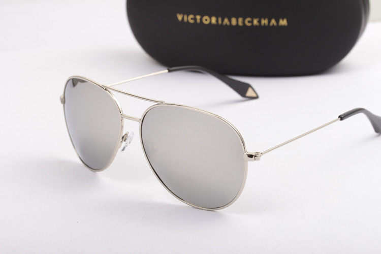 Polarized metal coating Vb0101 sport ken block cycling goggle rb 3025 sunglasses oculos de sol para ciclismo W33 original male(China (Mainland))