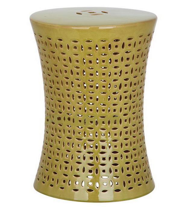 Online kopen wholesale keramische kruk uit china keramische kruk groothandel - Kruk voor dressing ...