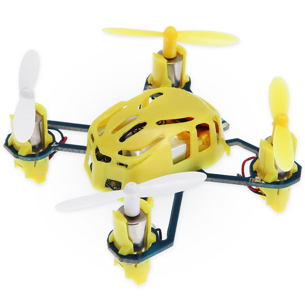 2015 New Drones! SJ-LS111 RC Quadcopter vs Hubsan H111 4-CH 2.4GHz 6-axis Gyro/LED Light RC Helicopter Big Promotion Sales(China (Mainland))