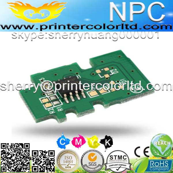 chip for FujiXerox Phaser 3052 106R2777 WorkCentre3215NI Phaser-3052 DNI P 3052-di WC-3225laser color opc drum chip<br><br>Aliexpress