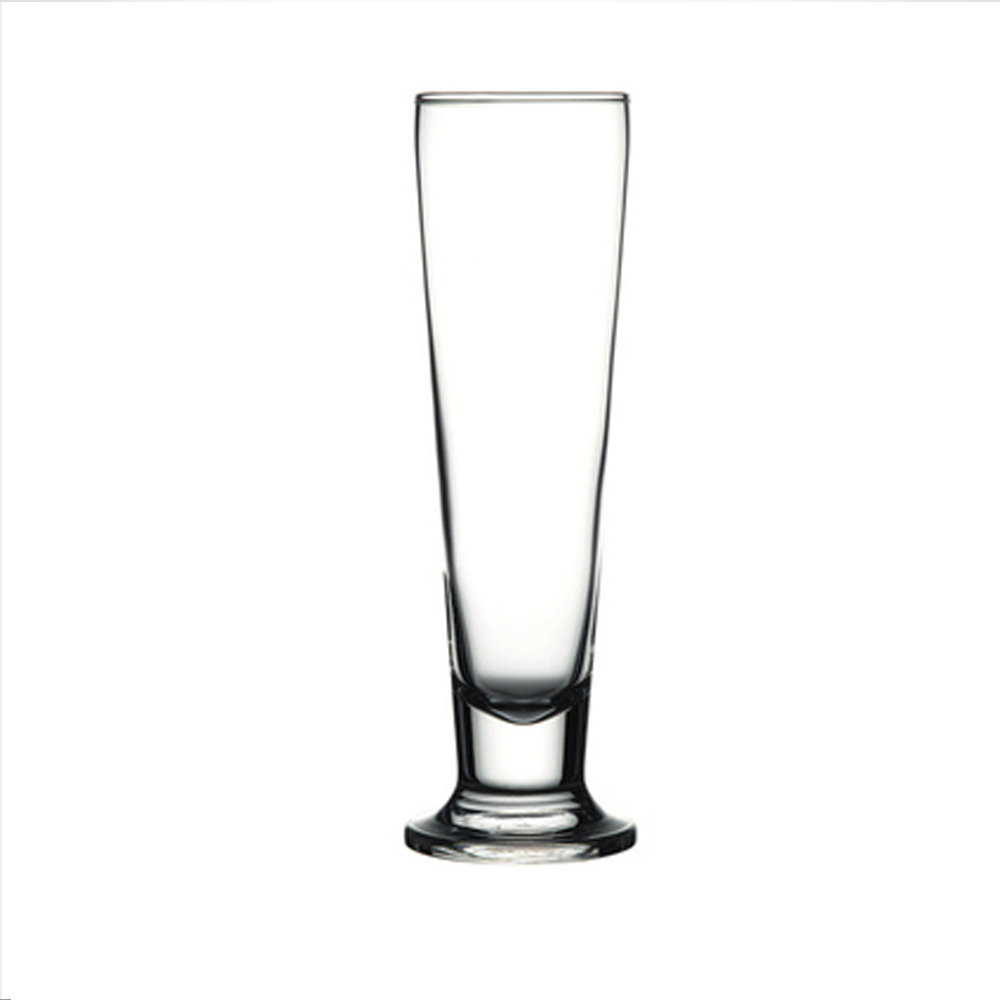 Glass Sets Juice Glasses Glass Juice Cup Set/6pcs
