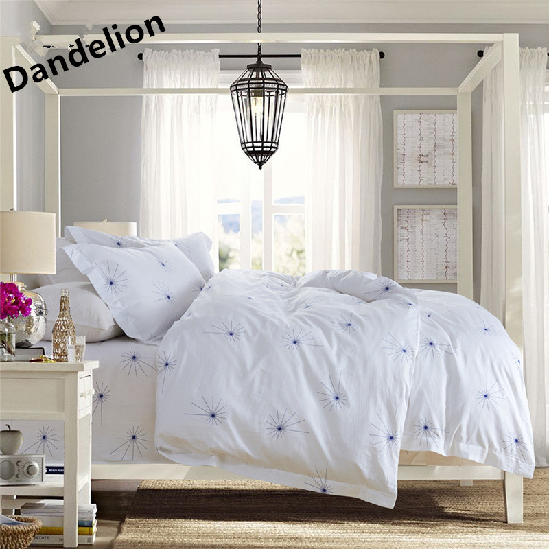 S V Home Textile Classic Brief Bedding Sets And Cotton