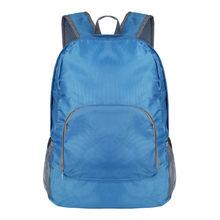 Спортивный большой рюкзак для ноутбука с usb-зарядкой, Противоугонный рюкзак для женщин и мужчин, рюкзак для путешествий, Водонепроницаемый ...(China)