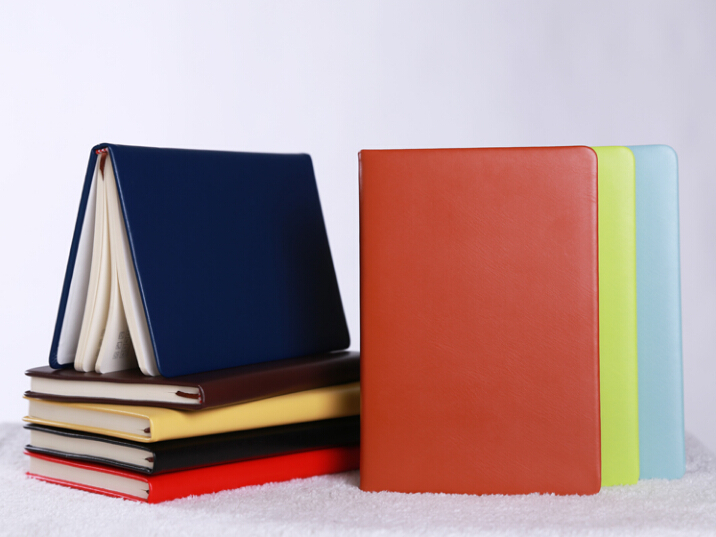 fournitures scolaires entreprises promotion achetez des fournitures scolaires entreprises. Black Bedroom Furniture Sets. Home Design Ideas
