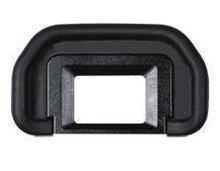 EB patch EyeCup Canon 5D Mark II 50D 40D 30D 20D 1000D XS - Digital store NO.1