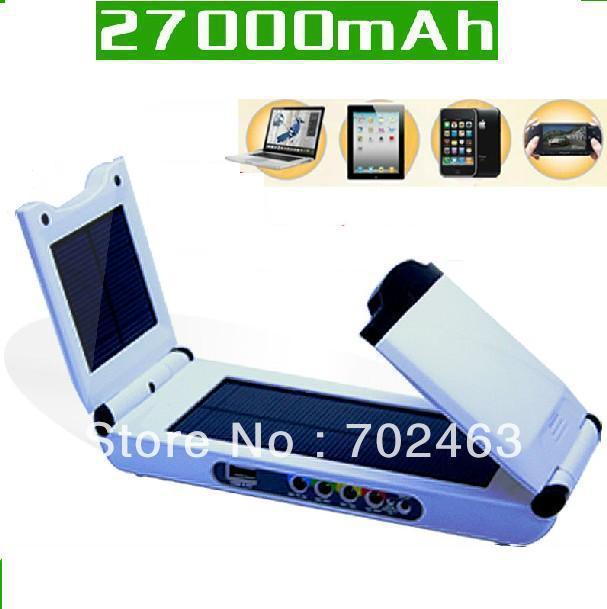 20000mAh for 270000 mah 5V 9V 12V  14.4 TO 20V laptop External Battery b9jrbqk6st405b81tq4047kbtw