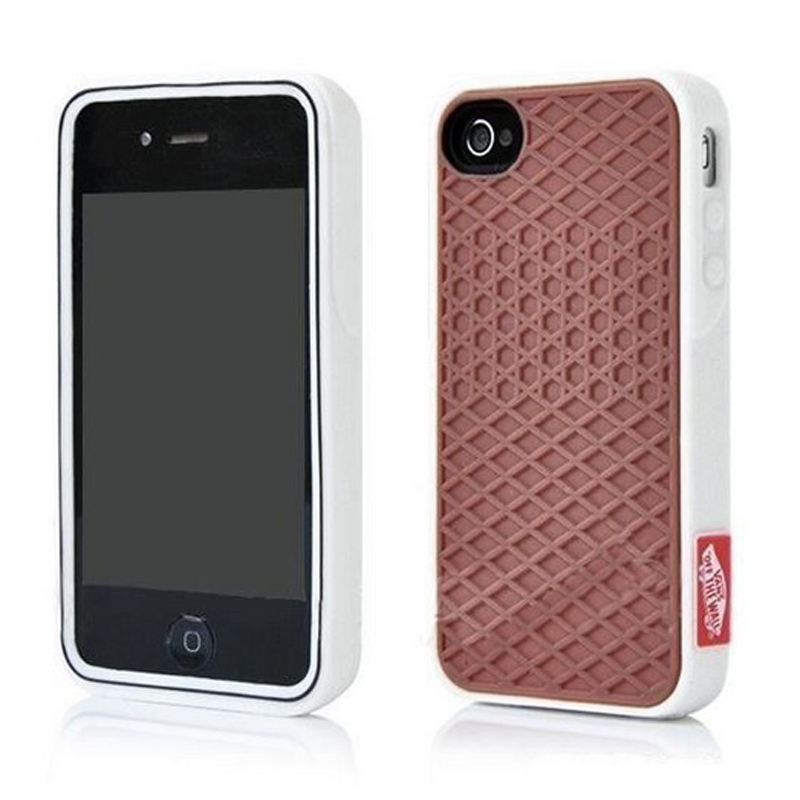 2016 Luxury brand sole&surfboard soft silicone case For Iphone4 4s/5 5s/5c/6 6s 4.7inch Free shipping(China (Mainland))