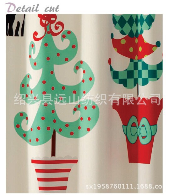 Curtains Ideas christmas curtain fabric : fabric sweatshirt Picture - More Detailed Picture about Christmas ...