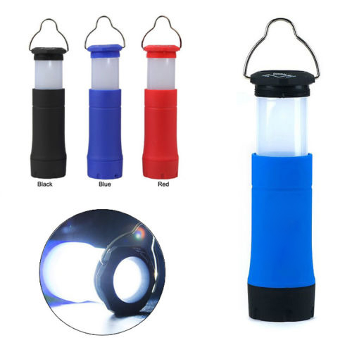 2 in 1 CREE R2 LED Flash Flashlight Torch Light Lantern Tent Adjustable Outdoor Cycling Camping Dimmer Waterproof Bright<br><br>Aliexpress