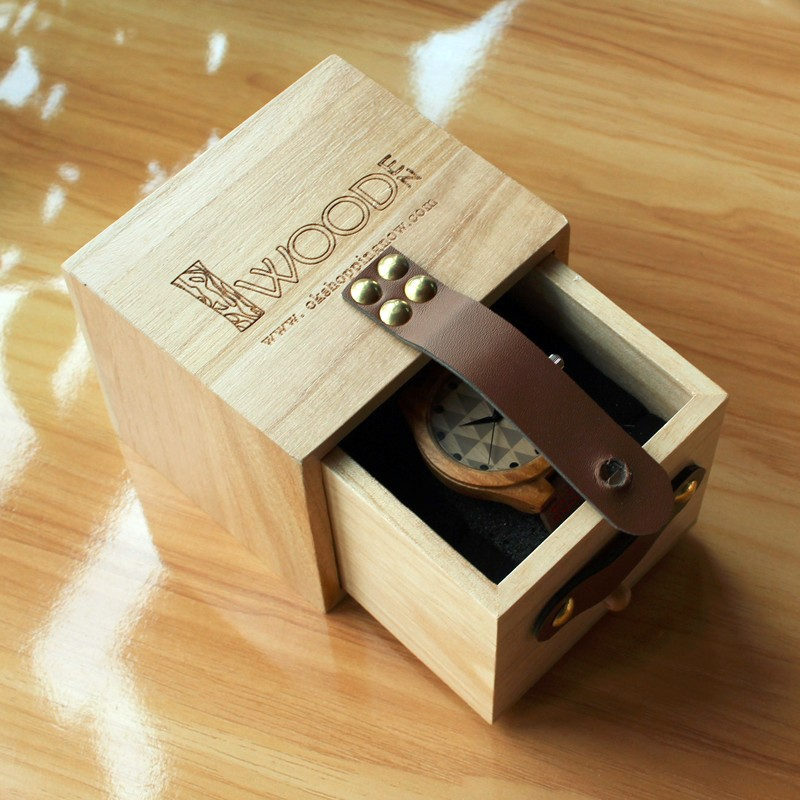 wooden watches (15)