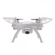 New arriving TK106 6-axis Gyro 4CH Drone with 2MP Camera Headless Mode RC Quadcopter RTF 2.4GHz