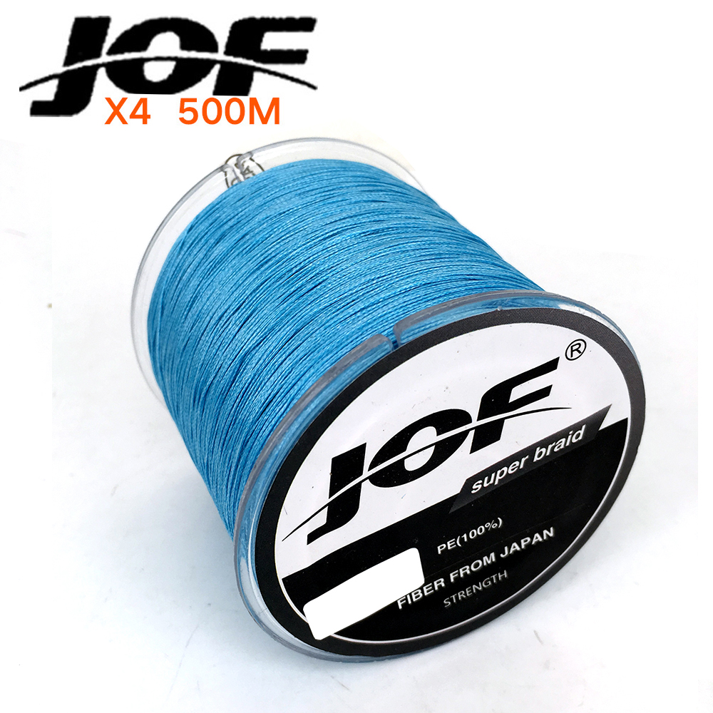 Online buy wholesale 100lb braided fishing line from china for Best braided fishing line saltwater