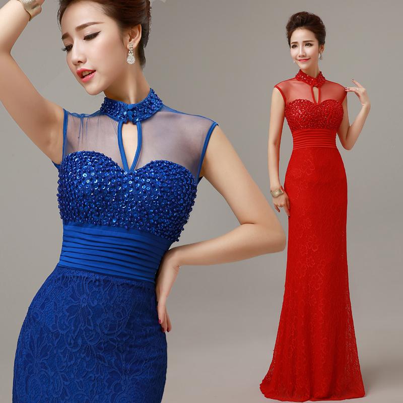 Фото модные женские вечерние платья