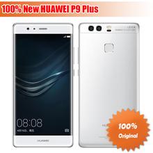 "Original HUAWEI P9 Plus 5.5""  Fingerprint 4GB RAM Smartphone Android 6.0 Octa Core 64/128 GB ROM dual 12.0MP leica camera(China (Mainland))"