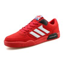 man shoes 2016 NEW men shoes zapatos hombre 3 colors luxury shoes for men calzado hombre zapatillas chaussure breathable shoes