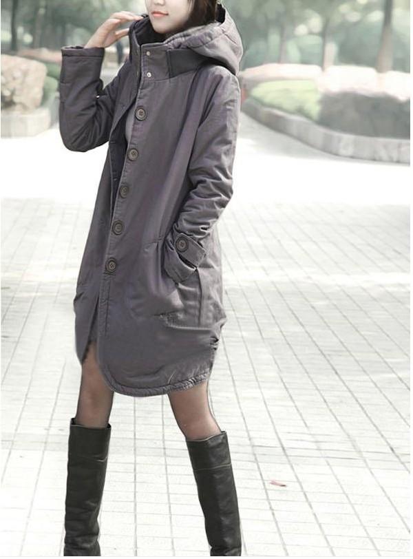 Женские пуховики, Куртки 3XL M, L, XL, 2 XL, 3 XL