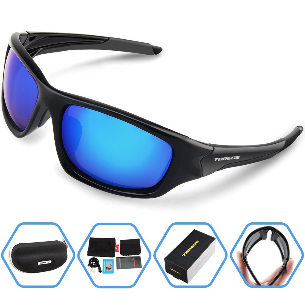 Sports Sunglasses Brands  top sunglasses brands promotion for promotional top