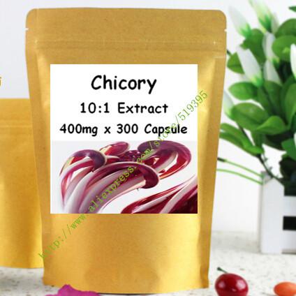 Здесь можно купить  1pack Chicory Extract 90% Inulin 500mg x300caps  free shipping 1pack Chicory Extract 90% Inulin 500mg x300caps  free shipping Еда