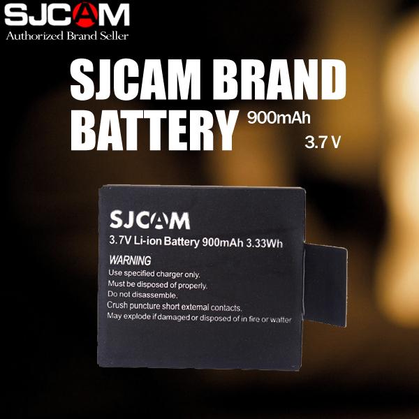 Электроника For SJCAM SJCAM SJCAM SJ4000 SJ5000 M10 GP00 sjcam sj360