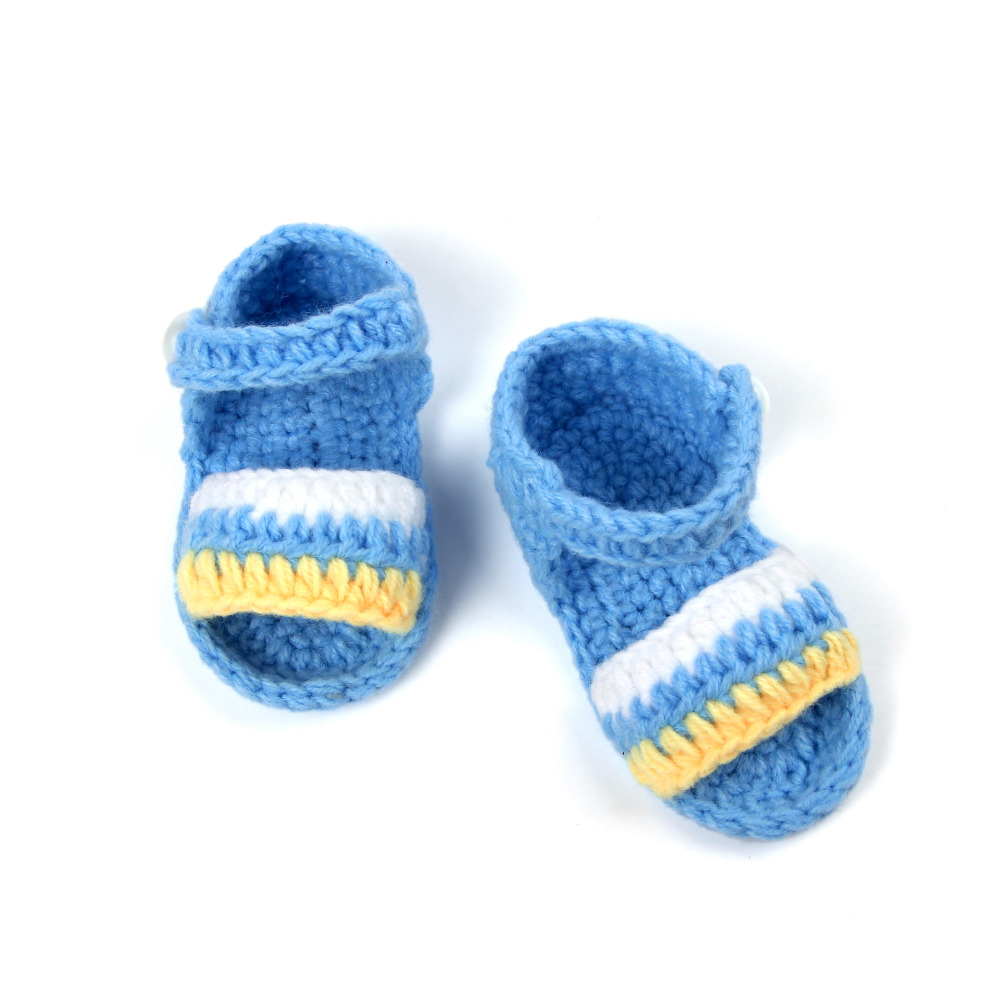 HOT TipsieToes ladies fashion shoesminnie Baby Shoes second hand infant knitted shoes Toddler Girl Boy Wool kids shoes ROH1031-1(China (Mainland))