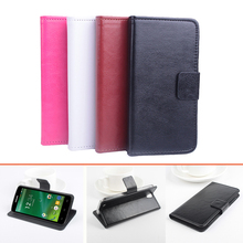 free shipping For PHILIPS W387 case cover, Good Quality Leather Case+ hard Back cover For PHILIPS W 387 cellphone In Stock