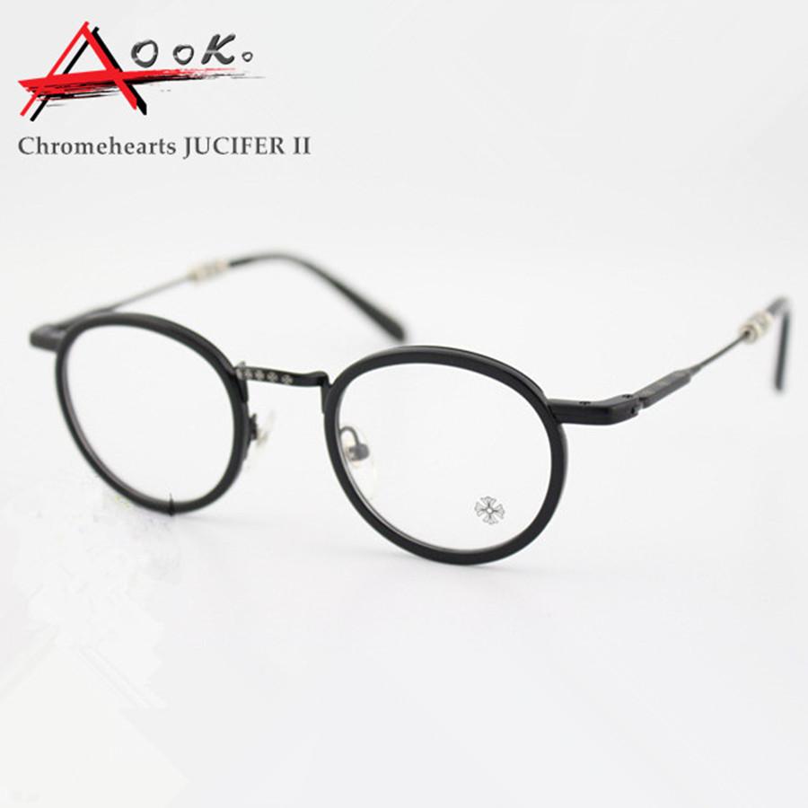 Chrome Hearts Eyewear Frames | dsquared2 uk