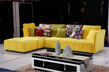 Lizz living room fabric cornei sofa uae sofa couches yellow modern sofa .jpg 350x350