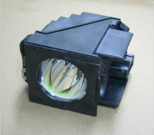 R9842807 / R764741 Replacement Projector Lamp housing BARCO OVERVIEW D2 Projectors - projector lamps store