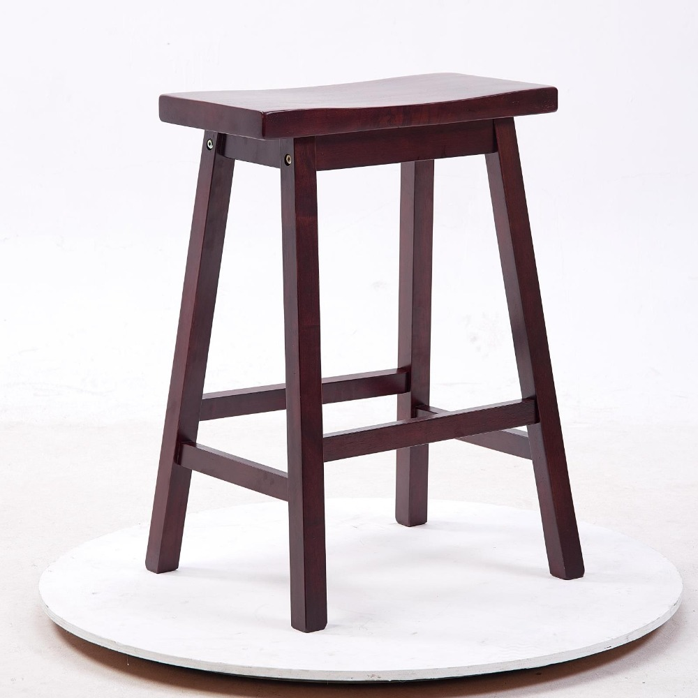 online buy wholesale saddle stool from china saddle stool wholesalers. Black Bedroom Furniture Sets. Home Design Ideas