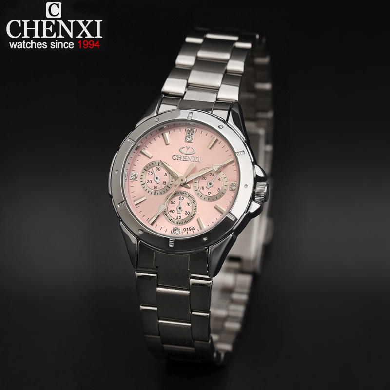 chenxi 019<br><br>Aliexpress