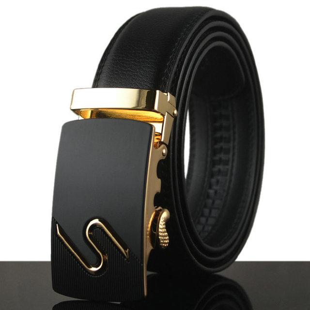 Stylish Belt for Men