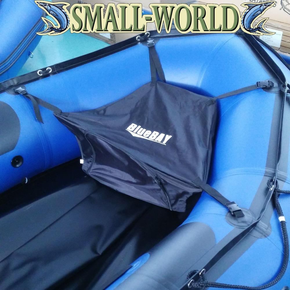 мешок для лодки