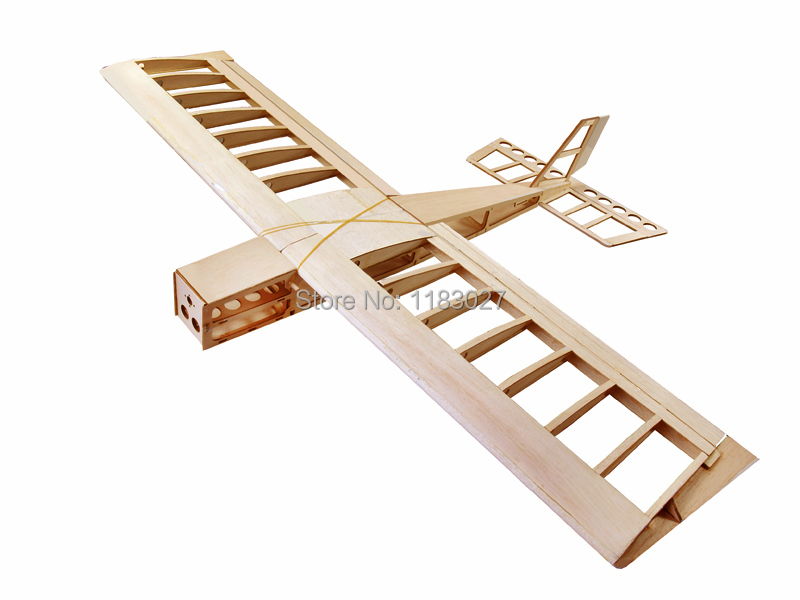 electric rc plane motor with Buy De Havilland Dh82a Tiger Moth Biplane 1400mm Wingspan Laser Cut Balsa Kit Banggood 58cede909 on Rc Plane Beginners in addition 20160923 3d Print An Rc Plane At Home With This Stunning And Simple Kit From Kraga Models together with Watch moreover Buy De Havilland Dh82a Tiger Moth Biplane 1400mm Wingspan Laser Cut Balsa Kit Banggood 58CEDE909 also Machoneplane blogspot.