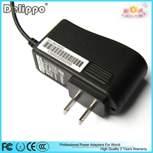 5V2A the Newman T7/T9/N18/N7/M7M9/P7/P9 original Road / Blue Devils tablet computer charger / power supply 5V2A DC2.5MM