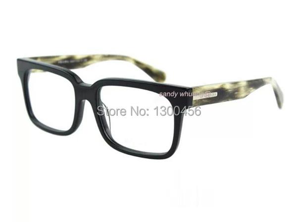 Fashion designer brand 2015 womens and mens eyeglasses ...