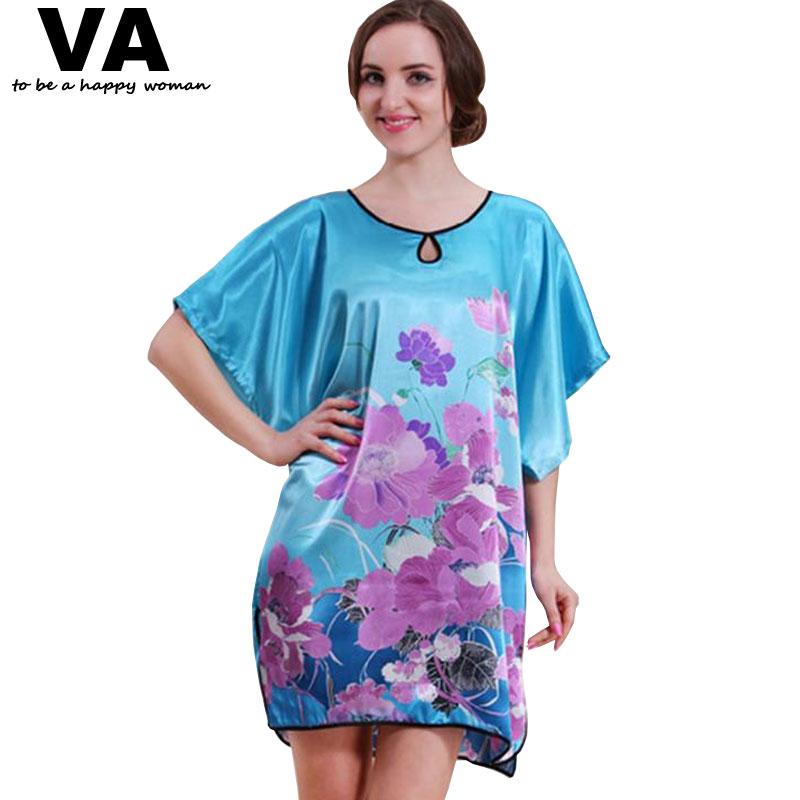 Women's clothing stores charlottesville va