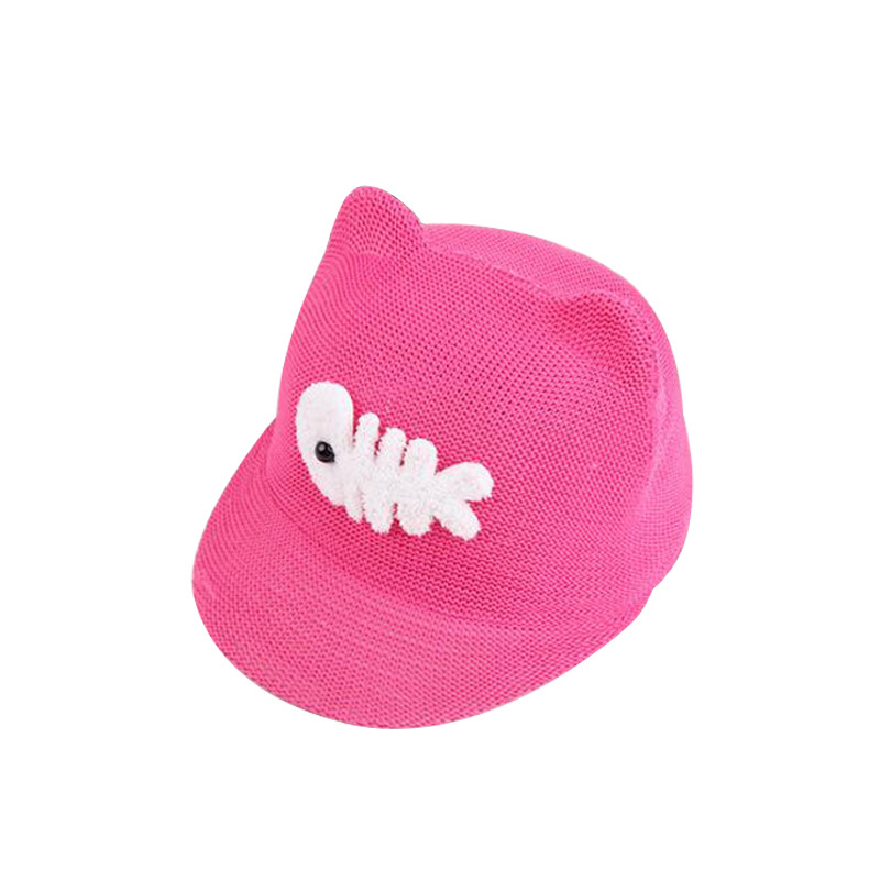 New 2015 Baby Girl Caps Hats Colorful Fashion Cute Polyester Warp Girl's Caps Brand Girl's Beret Hats High Quality(China (Mainland))