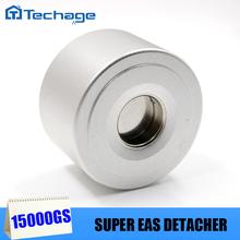 Magnetischen detacheur tag remover 15000GS detacheur EAS Fest detacheur tag opener(China (Mainland))