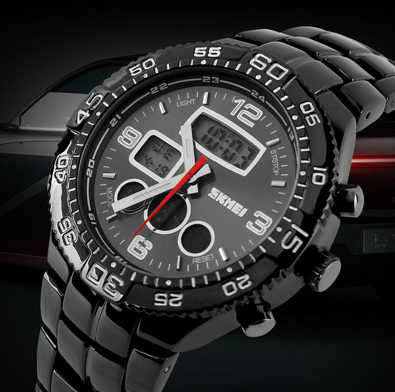 curren-relogios-masculinos-quartz-watches