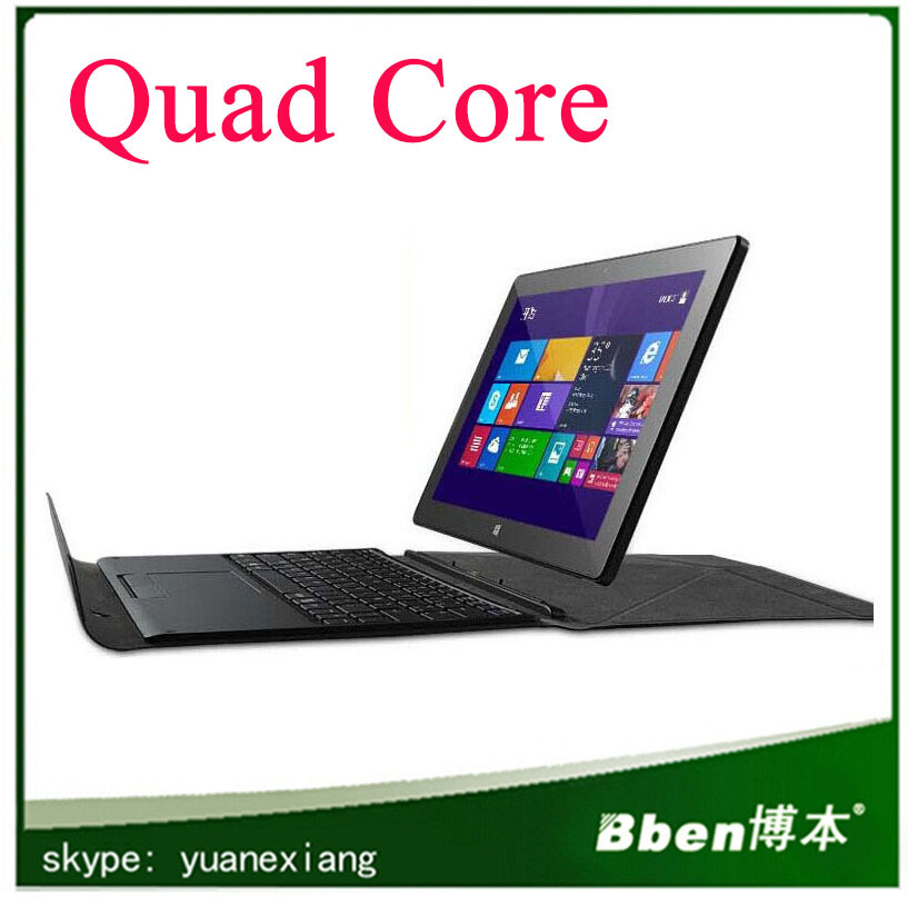 Cheapest Tablet PC windows 8.1 OS 10.1 inch with Quad Core Dual camera(China (Mainland))