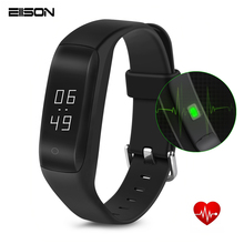 Buy GPS Smart Band C5 Bluetooth Wristband Heart Rate Monitor Bracelet Pedometer Smartband Fitness Tracker Android iOS Phone for $30.86 in AliExpress store